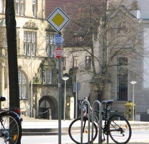 Bild-Fahrrad-Impression-300.jpg