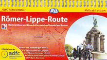 Bild-Fahrradtouren-Roemer-Lippe-Route-BVA-Radspiralo-2013