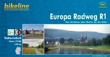 Bild-bikeline-Europaradweg-R1