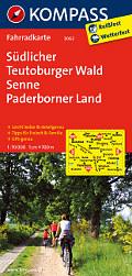 Bild-shop-Kompass-Radkarte-Teutoburger-Wald-Senne