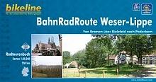 zz-shop-bikeline-Bahnradroute-Weser-Lippe
