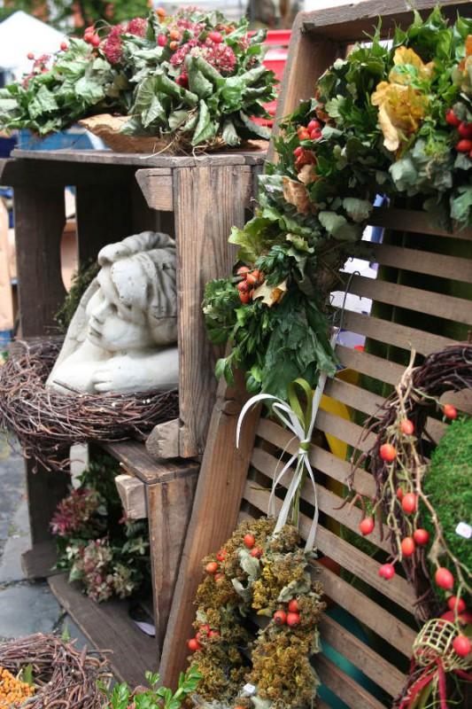 Bild-Soest-Boerdebauernmarkt-Herbstliches