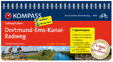 zz-shop-Kompass-RF-Dortmund-Ems-Kanal-Radweg-kom6032