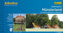 zz-shop-bikeline-Muensterland-Radregion-Coverbild2015