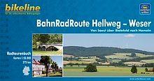 zz-shop-bikeline-bahnradroute-Hellweg-Weser