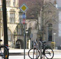 Bild-Fahrrad-Impression-300-e1474891798795.jpg