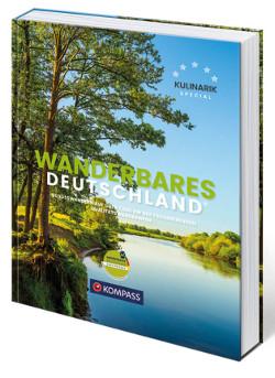 kompass-wanderbares-deutschland-2021-coverbild.jpg