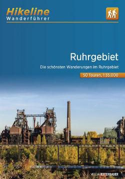 This image has an empty alt attribute; its file name is wanderfuehrer-fernwanderwege-ruhrgebiet-hikeline.jpg